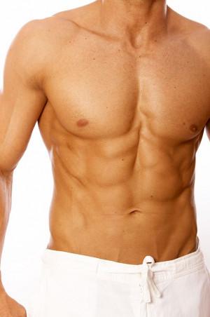 Der vierte Umfang der Brust implanty